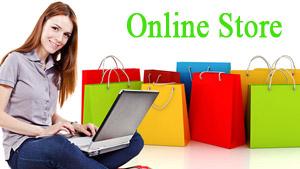 link to bum gun online store