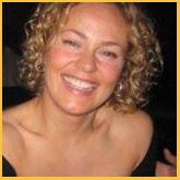 female UK bidet sprayer customer talks