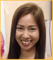 jennie-toronto-canada-bum-gun-review