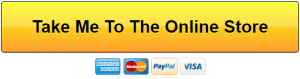 take-me-to-the-online-store