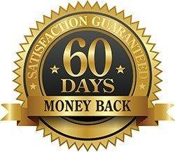 the-bum-gun-60-day-guarantee-250