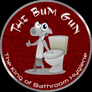 the-bum-gun-bidet-sprayer-logo-2019