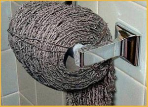 toilet-paper-pain-the-bum-gun-barbed-wire
